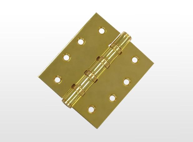 4x3.5x3C型孔三元仿金