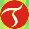合页铰链Logo
